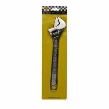 Goedkope baco moersleutel inch /