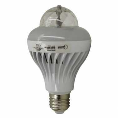 Goedkope disco lamp/licht e fitting