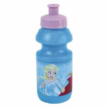 Goedkope frozen pop up drinkbeker