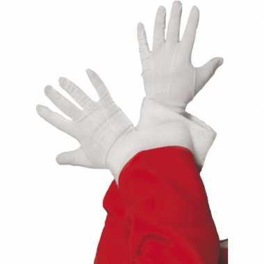 Goedkope goochelaar handschoenen