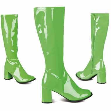 goedkope dames laarzen