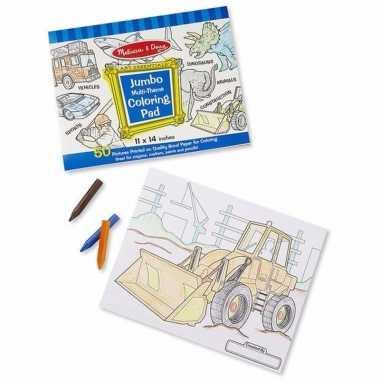 Goedkope Jongens Kleurboek Kleurplaten Goedkope Info