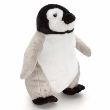 Goedkope keel toys pluche baby pinguin knuffel speelgoed