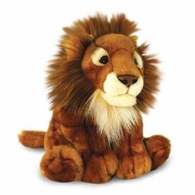 Goedkope keel toys pluche leeuw knuffel speelgoed