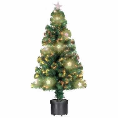 goedkope kleine kunst kerstboom verlichting versiering