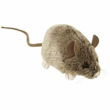Goedkope knuffel muis