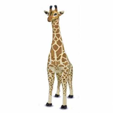 c00bed77fe683f Goedkope mega giraffe knuffel | Goedkope.info