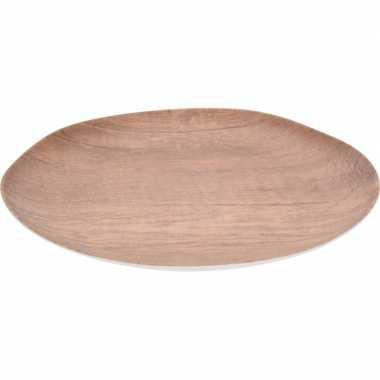 Melamine bord houtgoedkope
