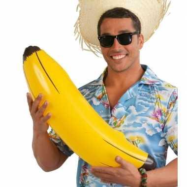 Goedkope opblaasbare banaan
