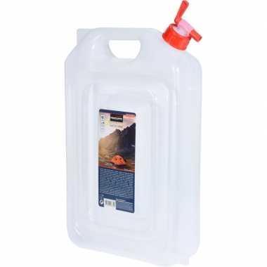 Goedkope opvouwbare watertank / jerrycan liter