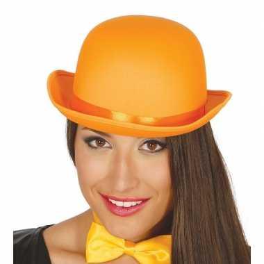 Goedkope oranje bolhoed volwassenen