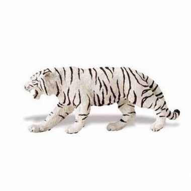 Goedkope plastic witte tijger 10092124
