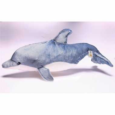 3910ed7d46534b Goedkope pluche dolfijn knuffel | Goedkope.info
