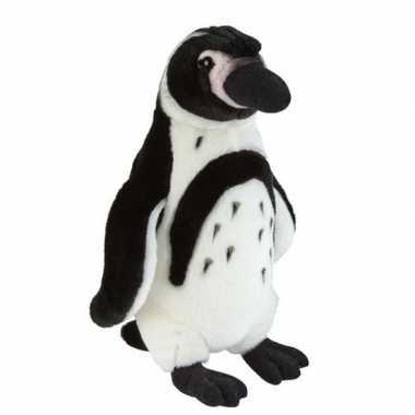 Goedkope pluche humboldt pinguin knuffel speelgoed