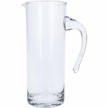 Goedkope schenkkan , liter