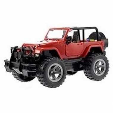 Goedkope speelgoed rode jeep wrangler auto ,