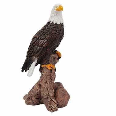 Goedkope speelgoed vogel adelaar roofvogel ,