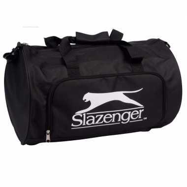 Goedkope sport tas zwart