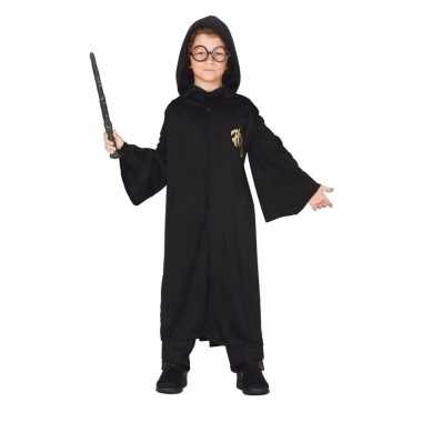 Goedkope tovenaar harry cape capuchon kinderen