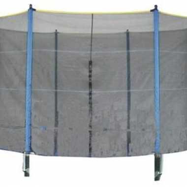 Goedkope trampoline veiligheids net