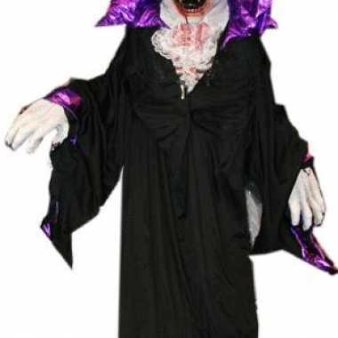 Goedkope vampier pop