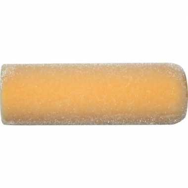 Goedkope velvet lakverfroller acryl