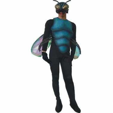 Goedkope vlieg kostuum volwassenen