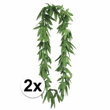 Goedkope x hawaii kransen wiet/cannabis