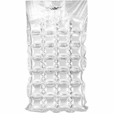 Goedkope x ijsklontjes zakjes ijsklontjes