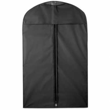 Goedkope x zwarte kledinghoezen