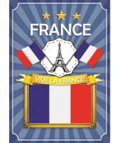 Goedkope a poster france