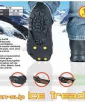 Goedkope anti glij schoen noppen