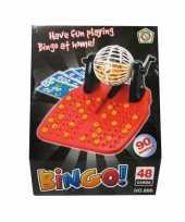 Goedkope bingo spel molen 10057114