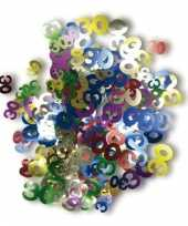Goedkope confetti jaar 10013371