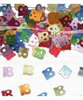 Goedkope confetti jaar 10019564