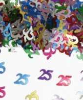 Goedkope confetti jaar 10035448