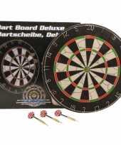 Goedkope dartbord pijlen 10056293