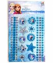 Goedkope disney frozen diamant stickers