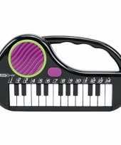 Goedkope elektronisch speelgoed keyboard