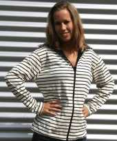 Goedkope ermano dames sweater