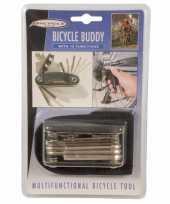 Goedkope fiets reparatie gereedschap etui