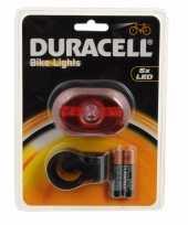 Goedkope fietslamp led achterlicht