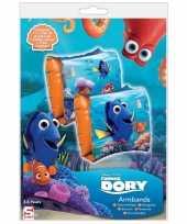 Goedkope finding dory zwembandjes kinderen