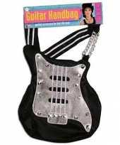 Goedkope gitaar handtas