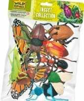 Goedkope grote plastic insecten