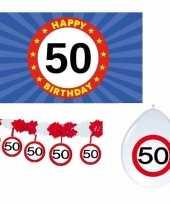 Goedkope happy birhday verjaardag pakket versiering jaar