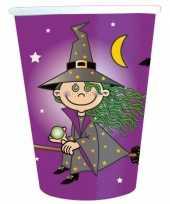 Goedkope heksen bekers
