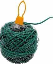 Goedkope hendrik jan bindbuis elastisch meter