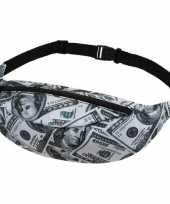 Goedkope heuptas zwart geld goedkope