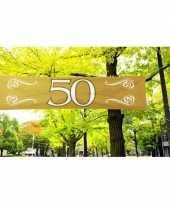 Goedkope jaar jubileum banner 10048190
